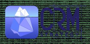 CRM Strategy logo
