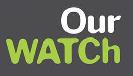 ourwatch 150