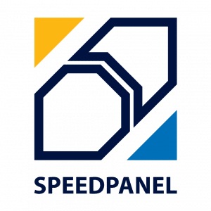 speedpanel logo