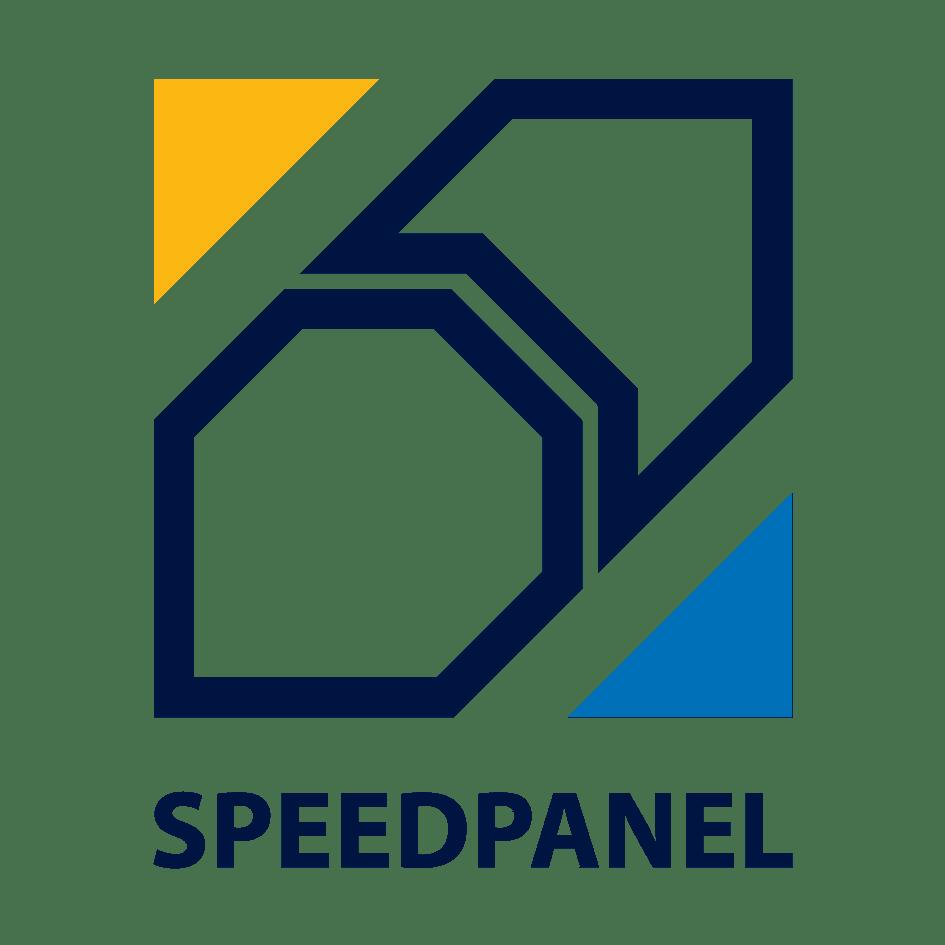 speedpanel logo