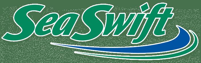 sea swift logo
