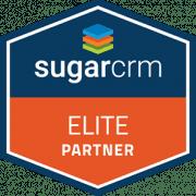 sugar logo transparent