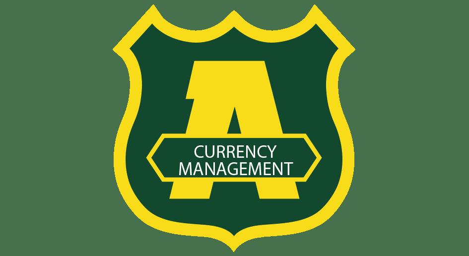 armourguard logo