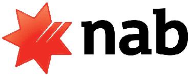 nab 150