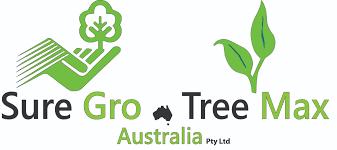 suregro logo