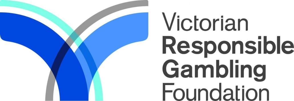 vrgf logo