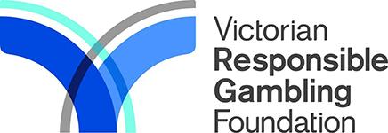 Vic Gambling 150