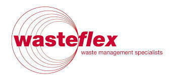 wasteflex logo