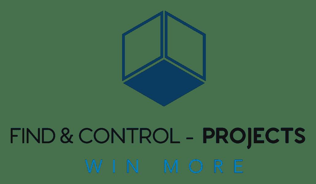 Find&Control logo - no BG