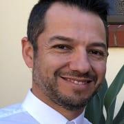 Profile photo Pablo Neira