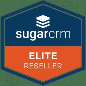 sugarcrm-elite-reseller-badge